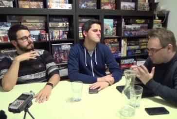 Frag das Lama 6 / Ben2, Alex und Sebastian beantworten Eure Fragen / SpieLama