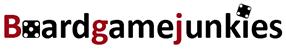 Boardgamejunkies.de Partner