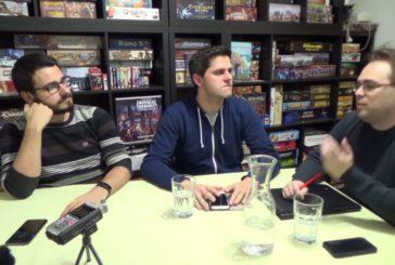 Frag das Lama 5 / Ben2, Alex und Sebastian beantworten Eure Fragen / SpieLama