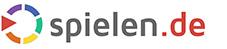spielen.de Partner Logo