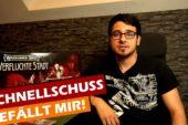 ► Warhammer Quest: Die Verfluchte Stadt - Erster Eindruck
