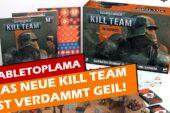 ► Kill Team Octarius  | Review | TabletopLama